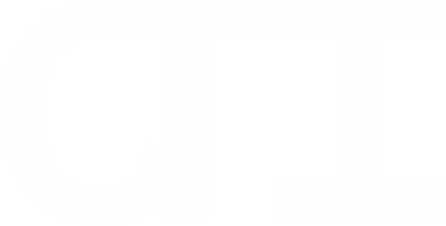 CTI - Coordenadoria de Tecnologia da Informação e Comunicação